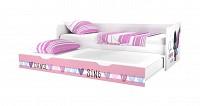 Кровать 500-87582