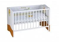 Кроватка 500-84751