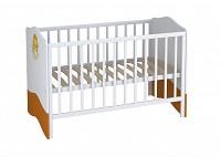 Кроватка 170-84751
