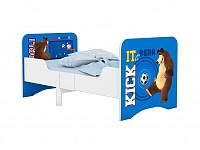 Кровать 500-85074