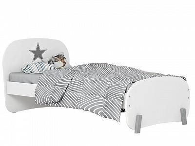 Кровать 500-110689
