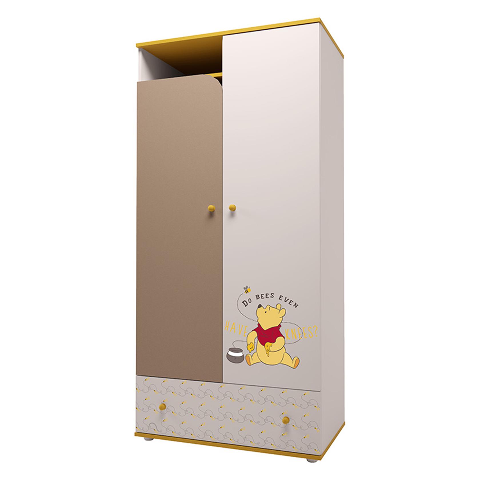 Шкаф детский 179-84945