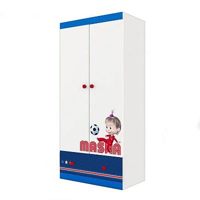 Шкаф 500-85075