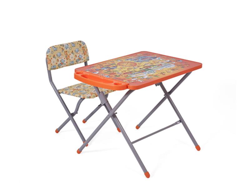 Столик и стульчик 179-84629