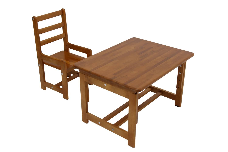 Комплект мебели 179-56602