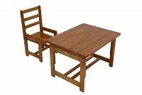 Комплект мебели 126-56602