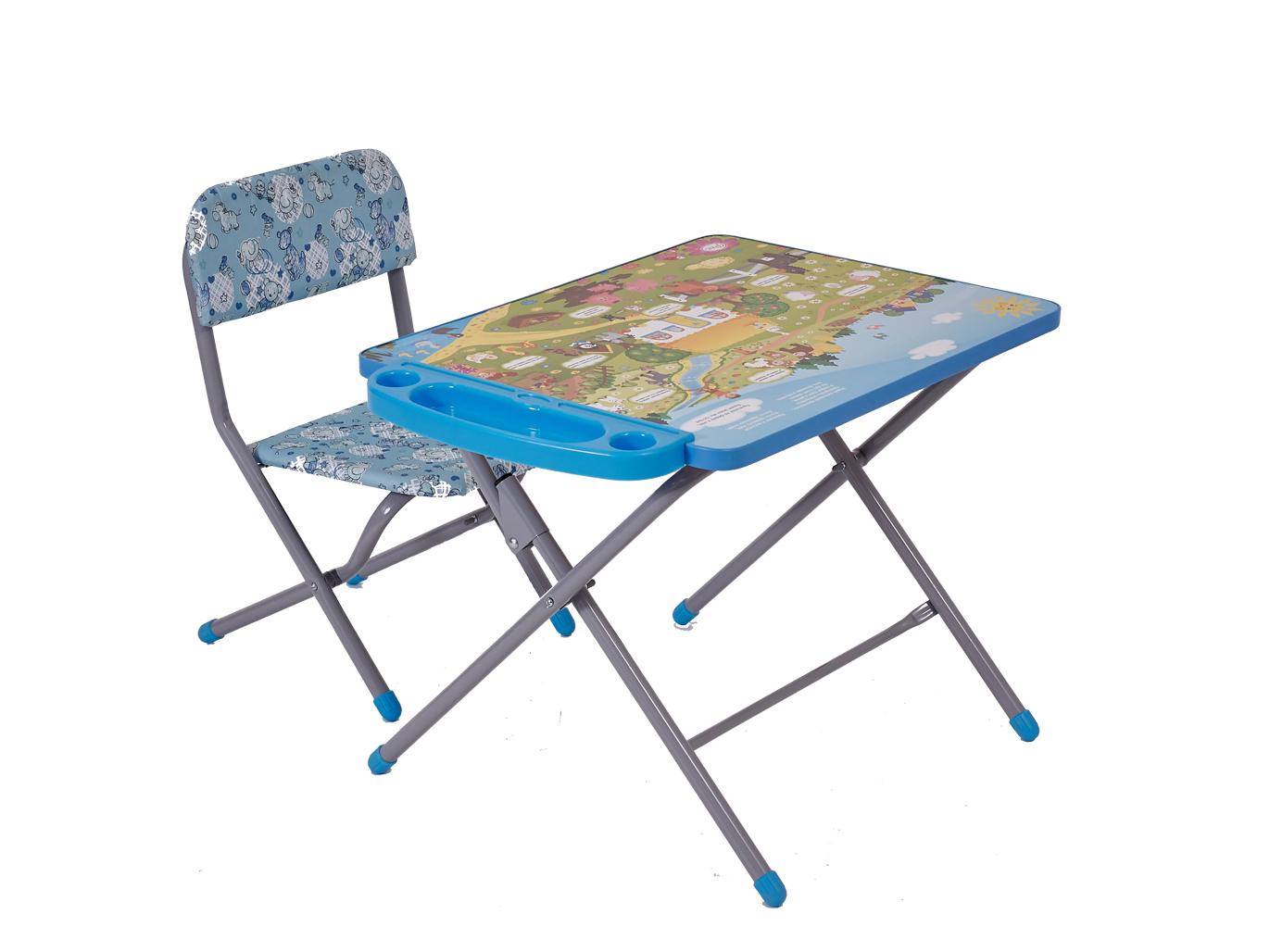 Комплект мебели 150-84624