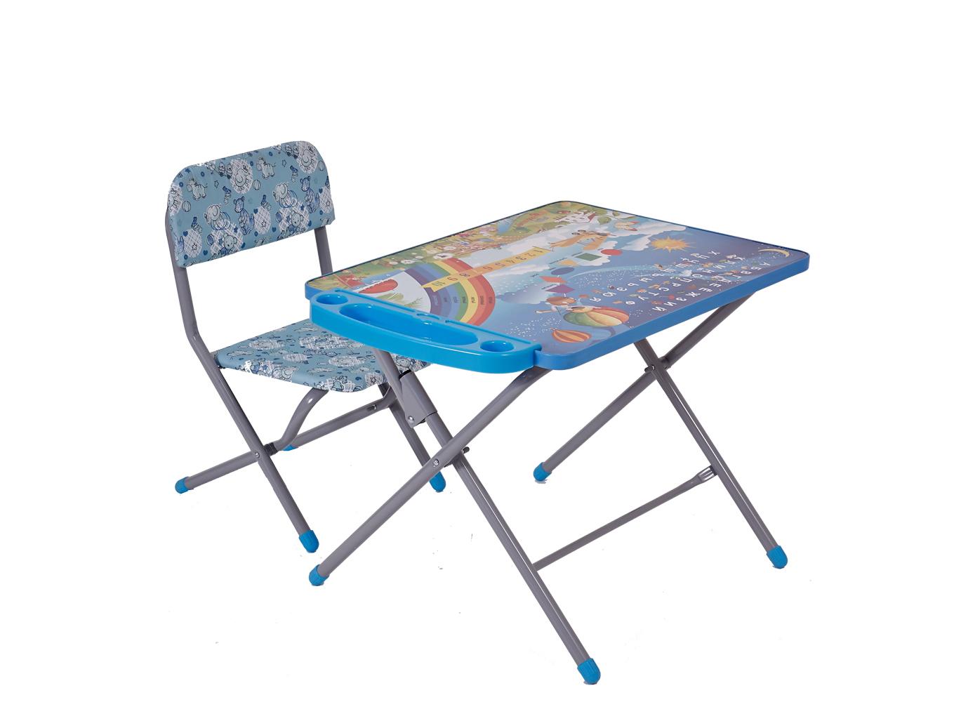 Комплект мебели 108-84623
