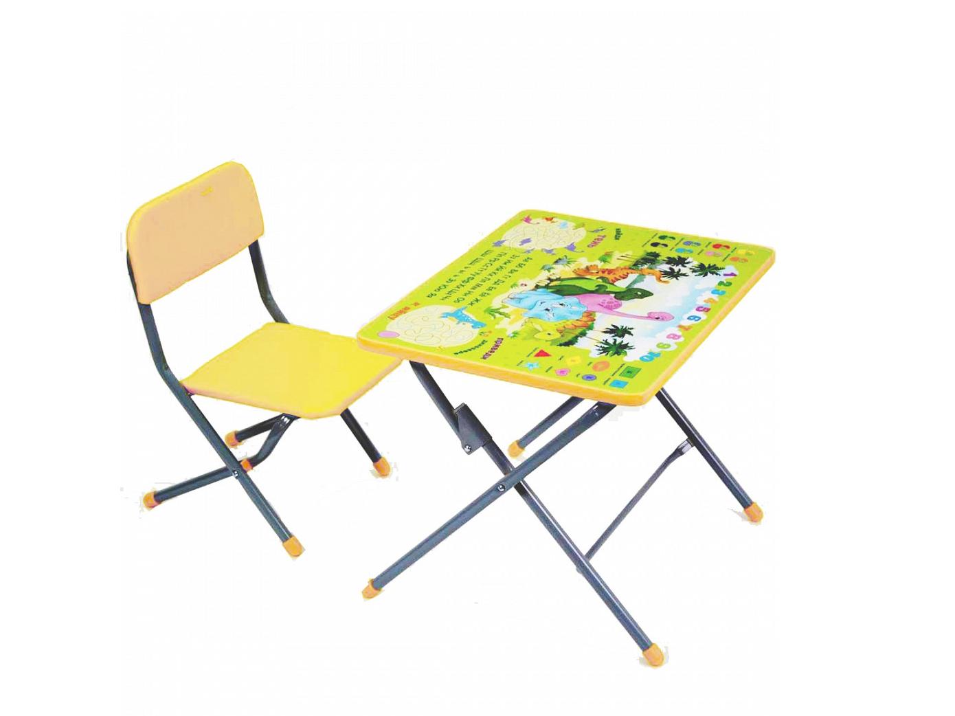 Комплект мебели 179-56580