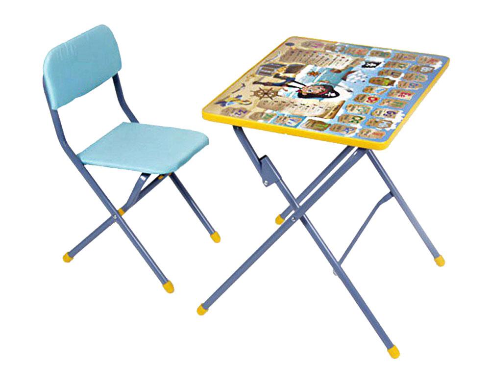 Комплект мебели 150-56598