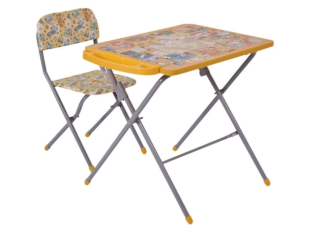 Комплект мебели 150-84750