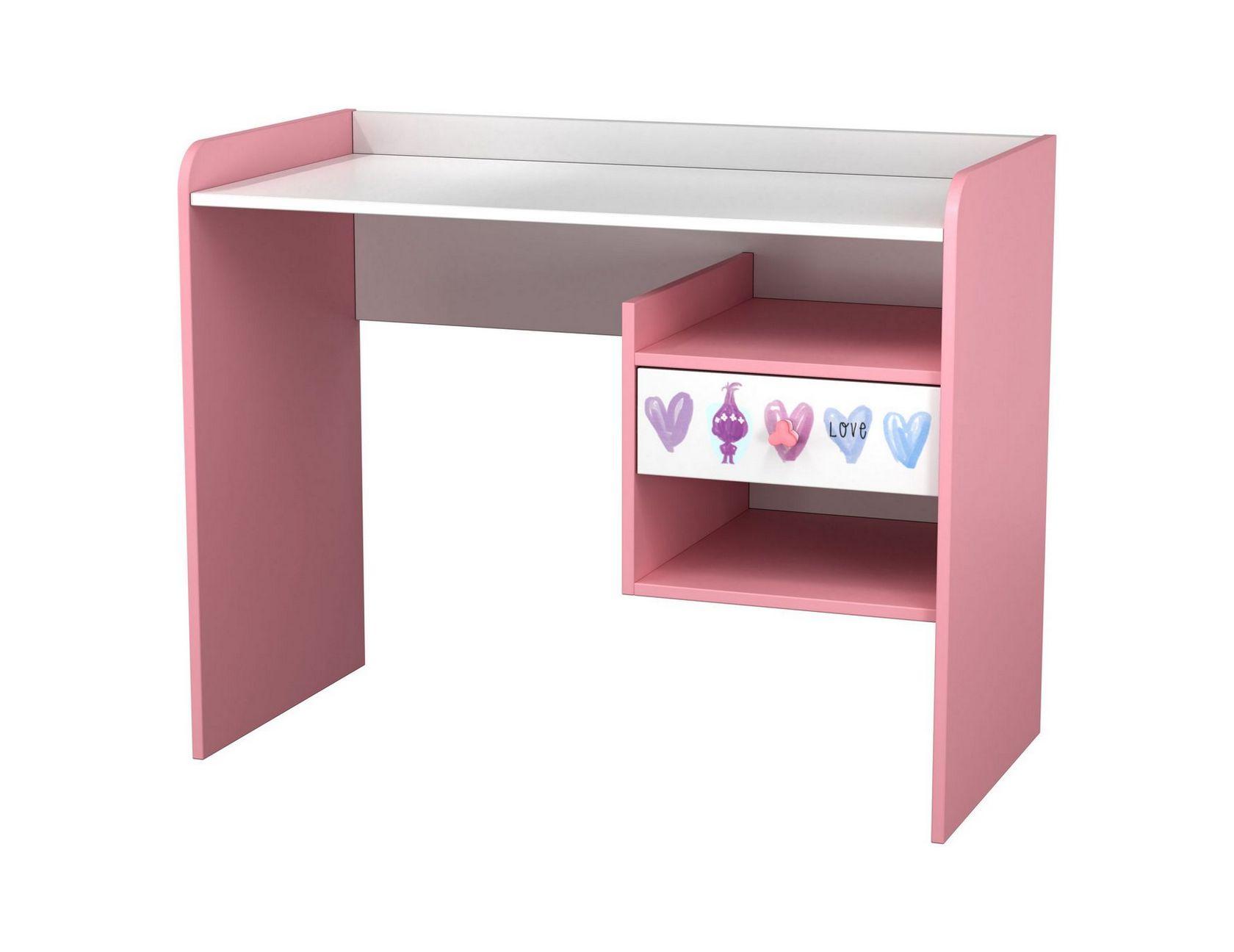 Письменный стол детский 150-87618