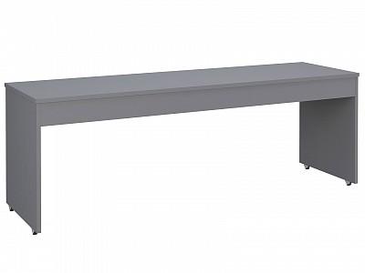 Письменный стол 500-110784