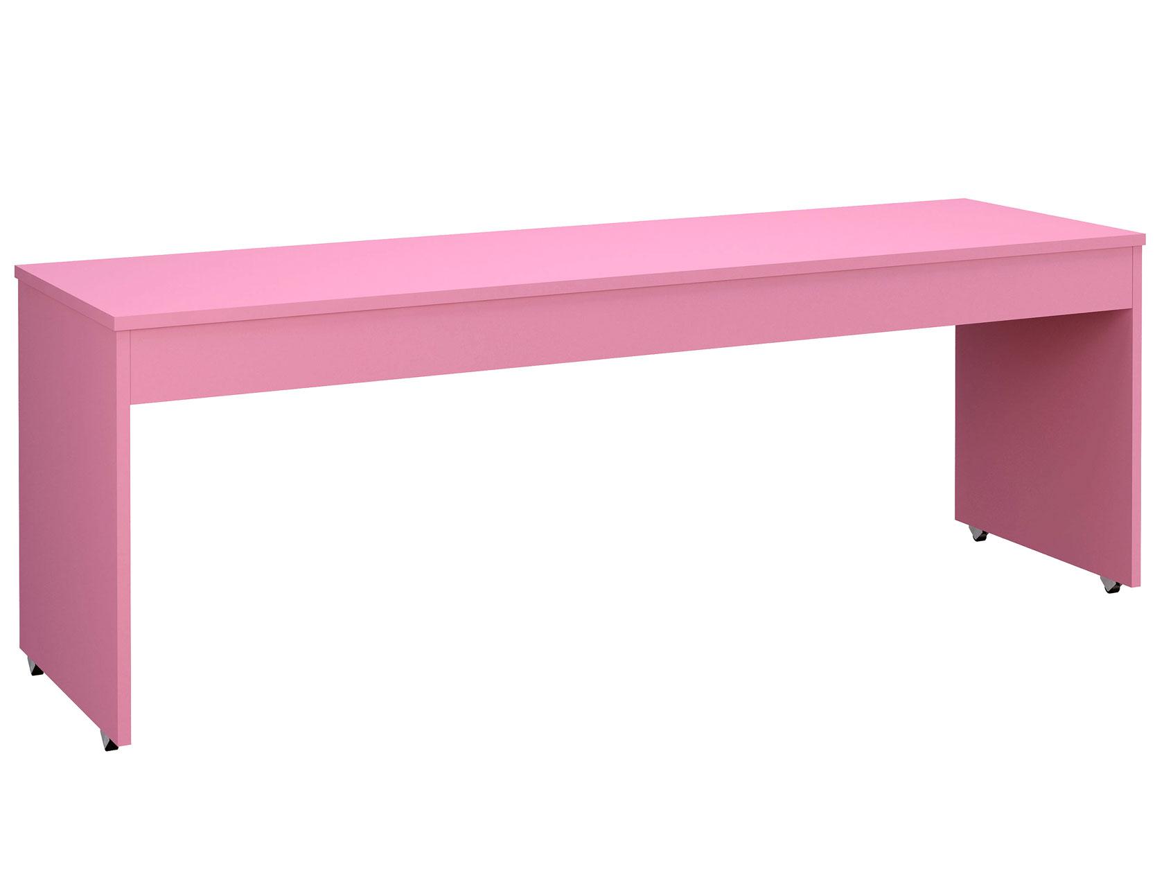 Компьютерный стол детский 150-110783