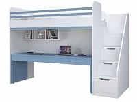 Письменный стол 500-110781