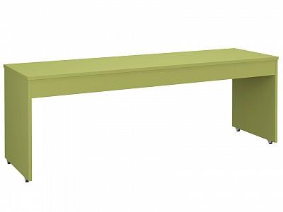 Письменный стол 500-110780