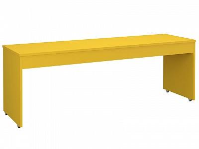 Письменный стол 500-110779