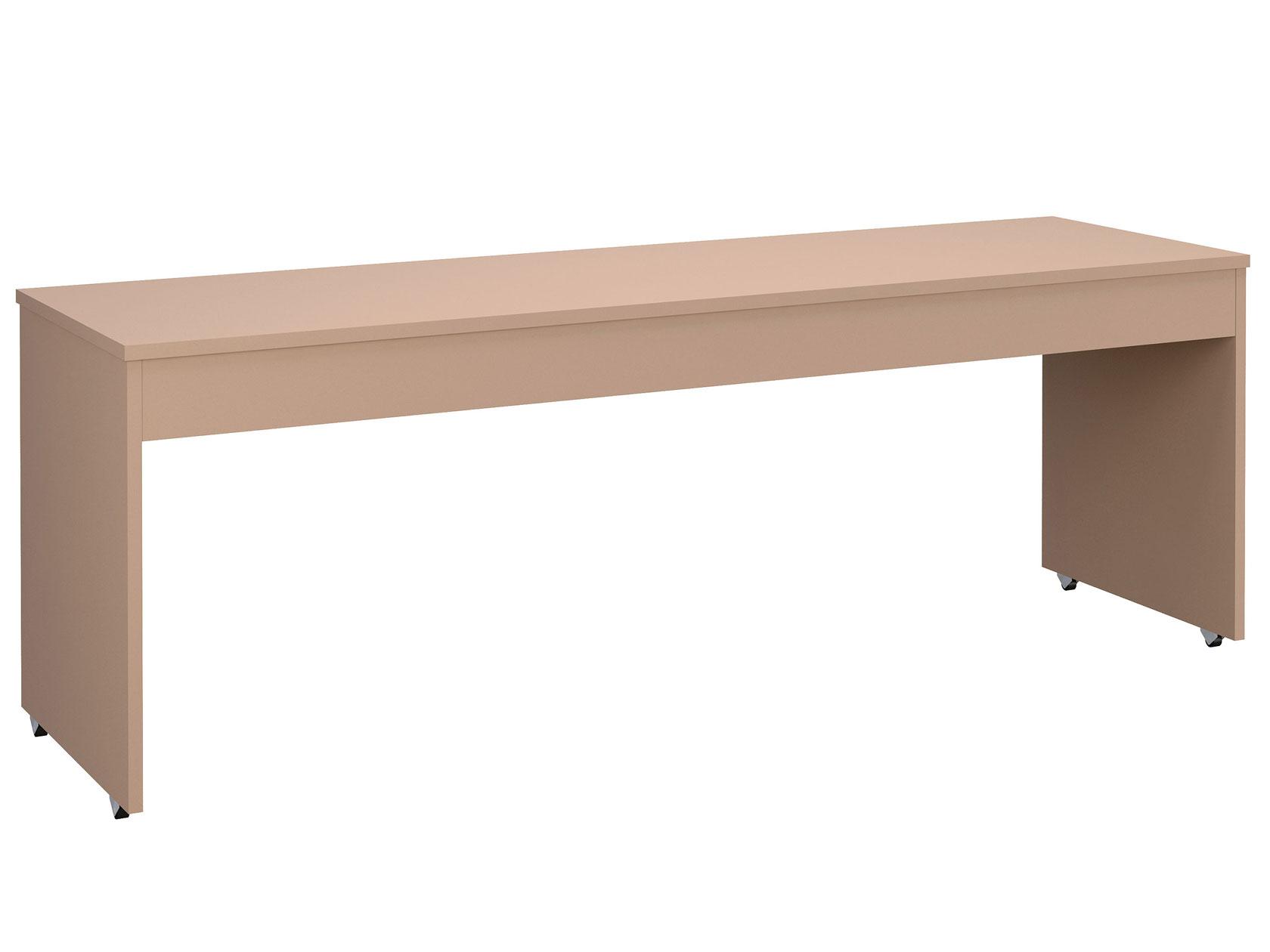 Письменный стол 150-110781