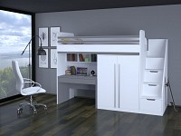 Письменный стол 500-85087