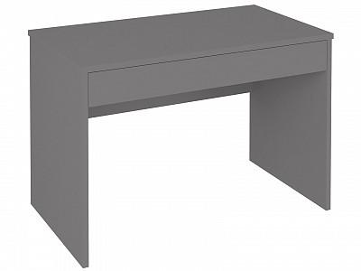 Письменный стол 500-110799