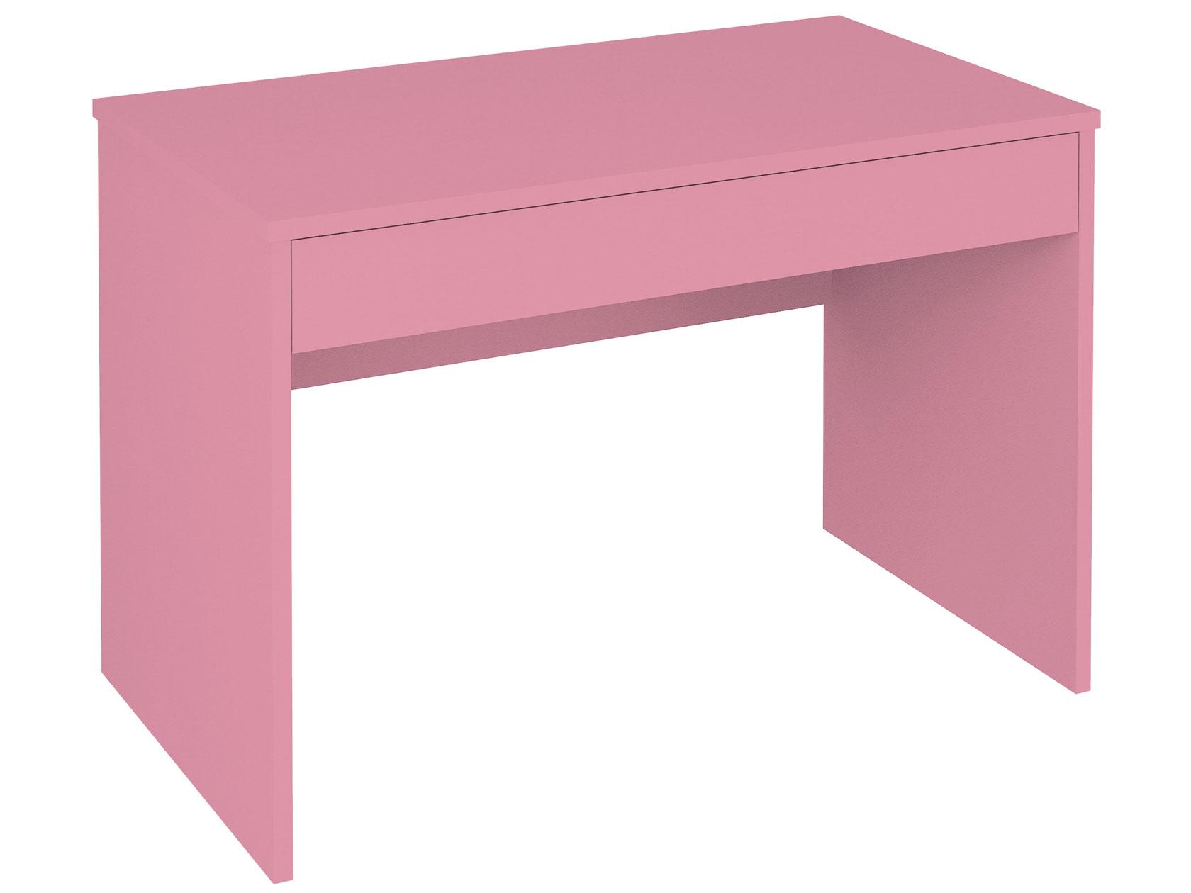 Письменный стол детский 150-85088