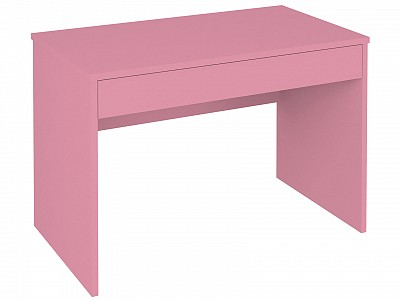 Письменный стол 500-85088