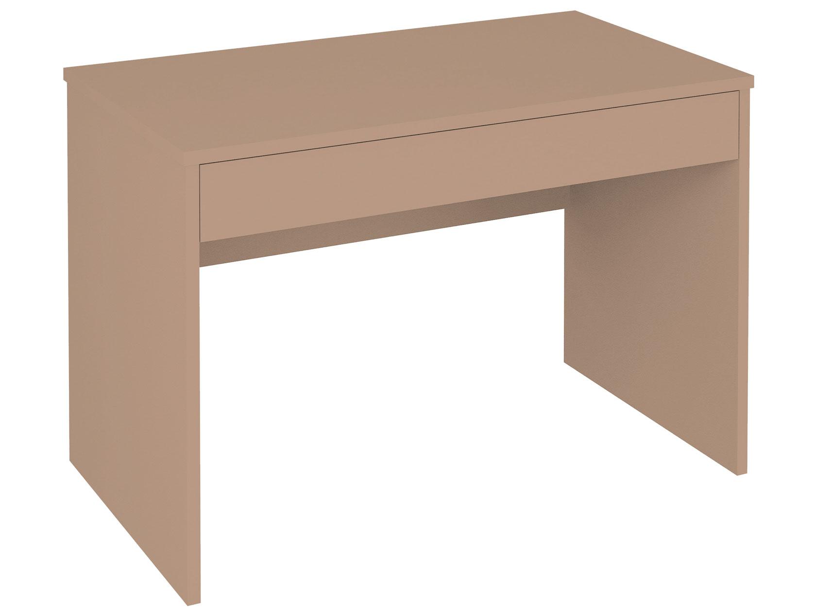 Письменный стол детский 108-85087