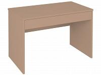 Письменный стол 120-85087
