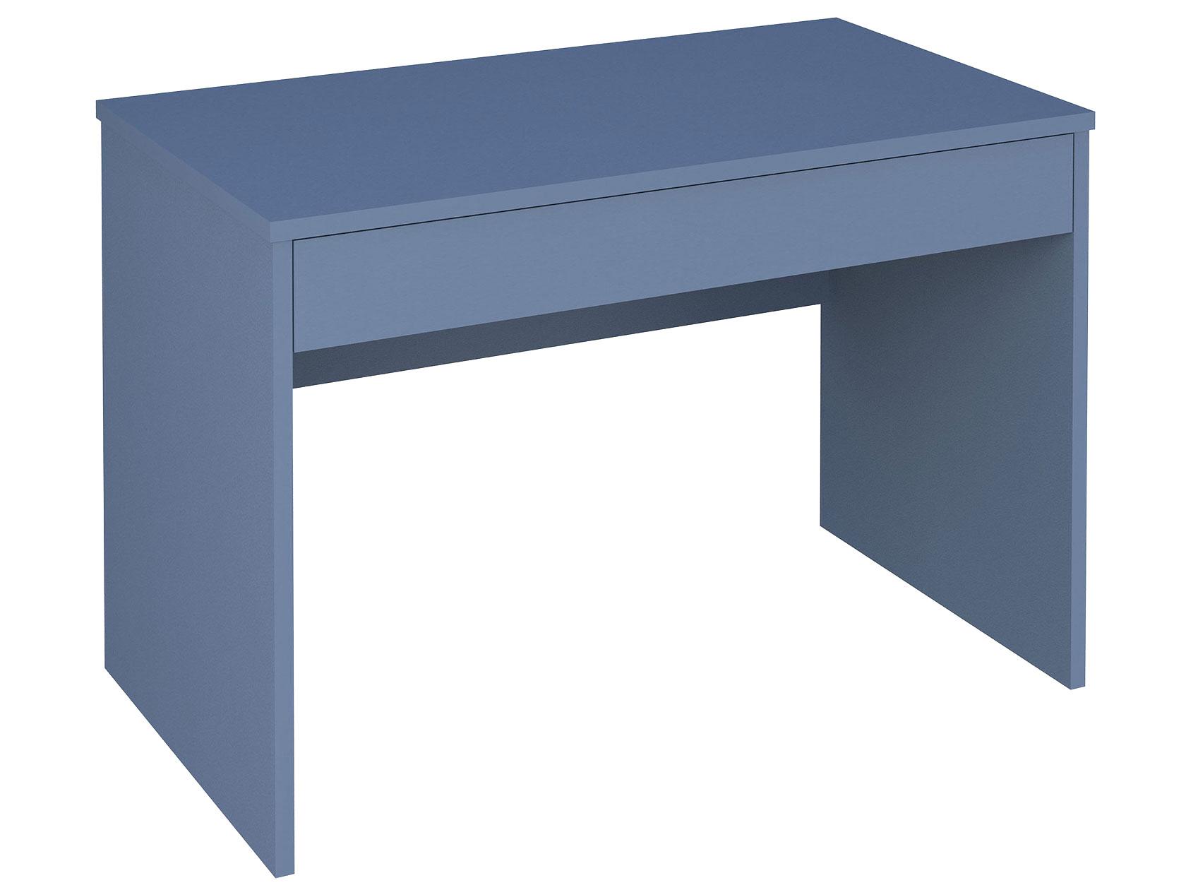 Письменный стол детский 179-85089