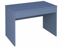 Письменный стол 168-85089