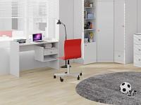Письменный стол 500-95920