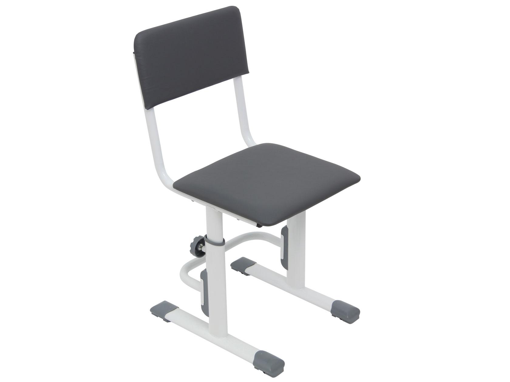 Регулируемый детский стул 108-110574