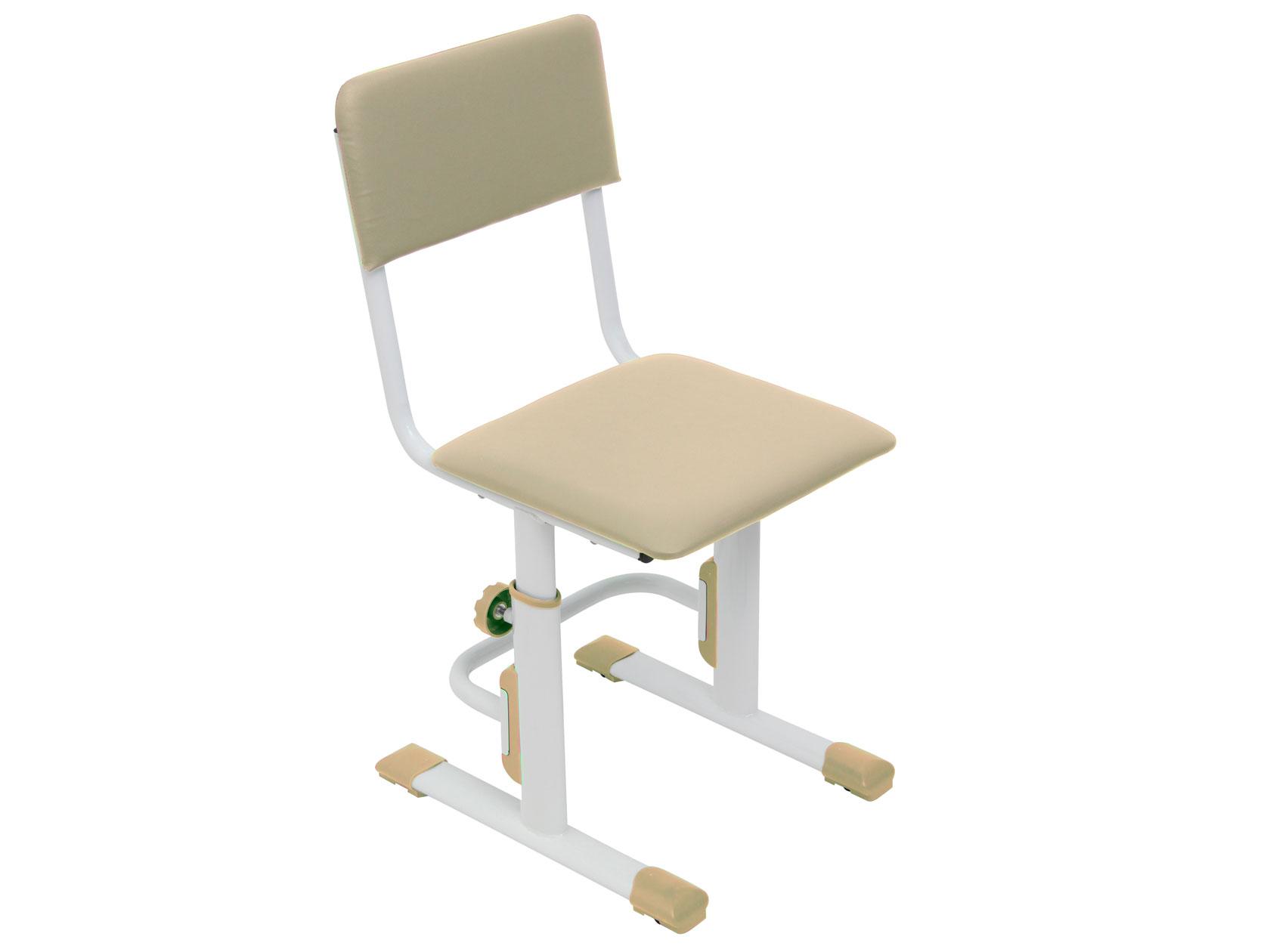 Регулируемый детский стул 109-110576