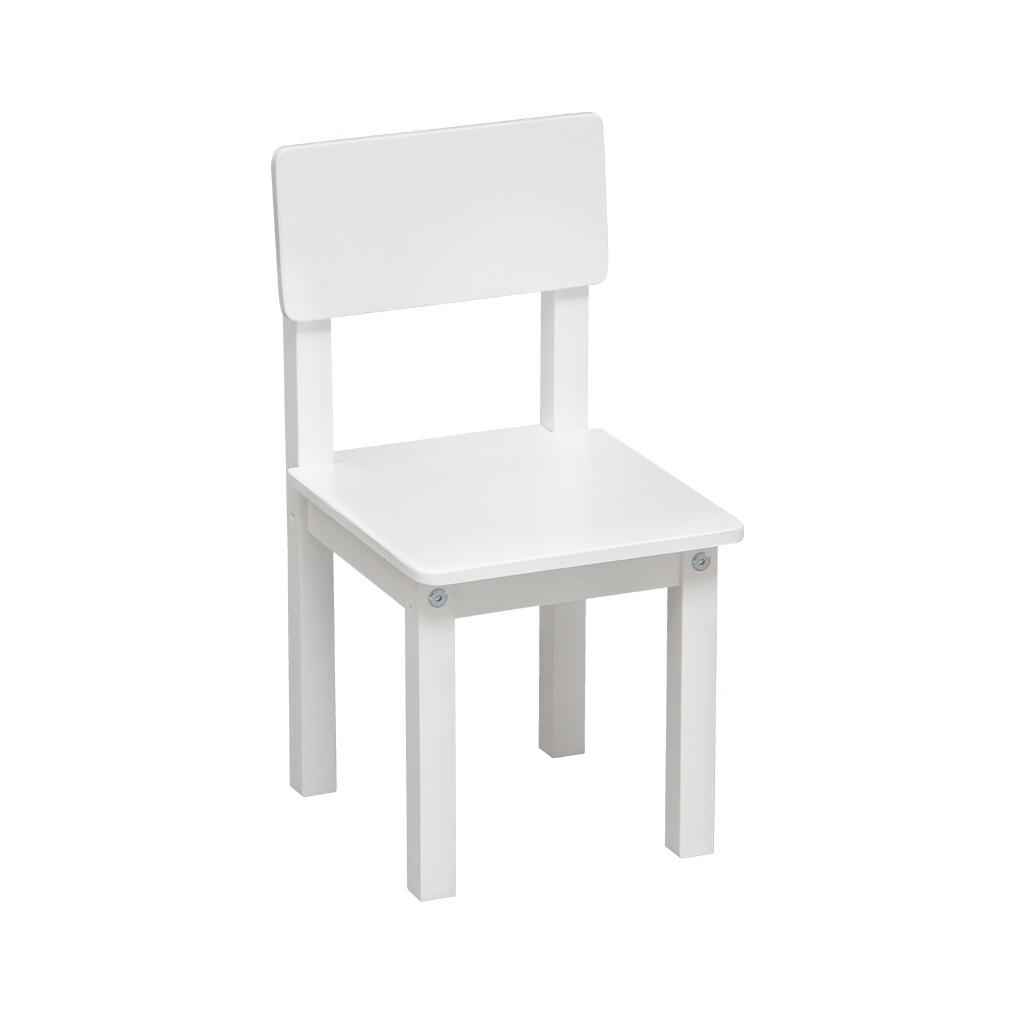 Детский стул 150-84963
