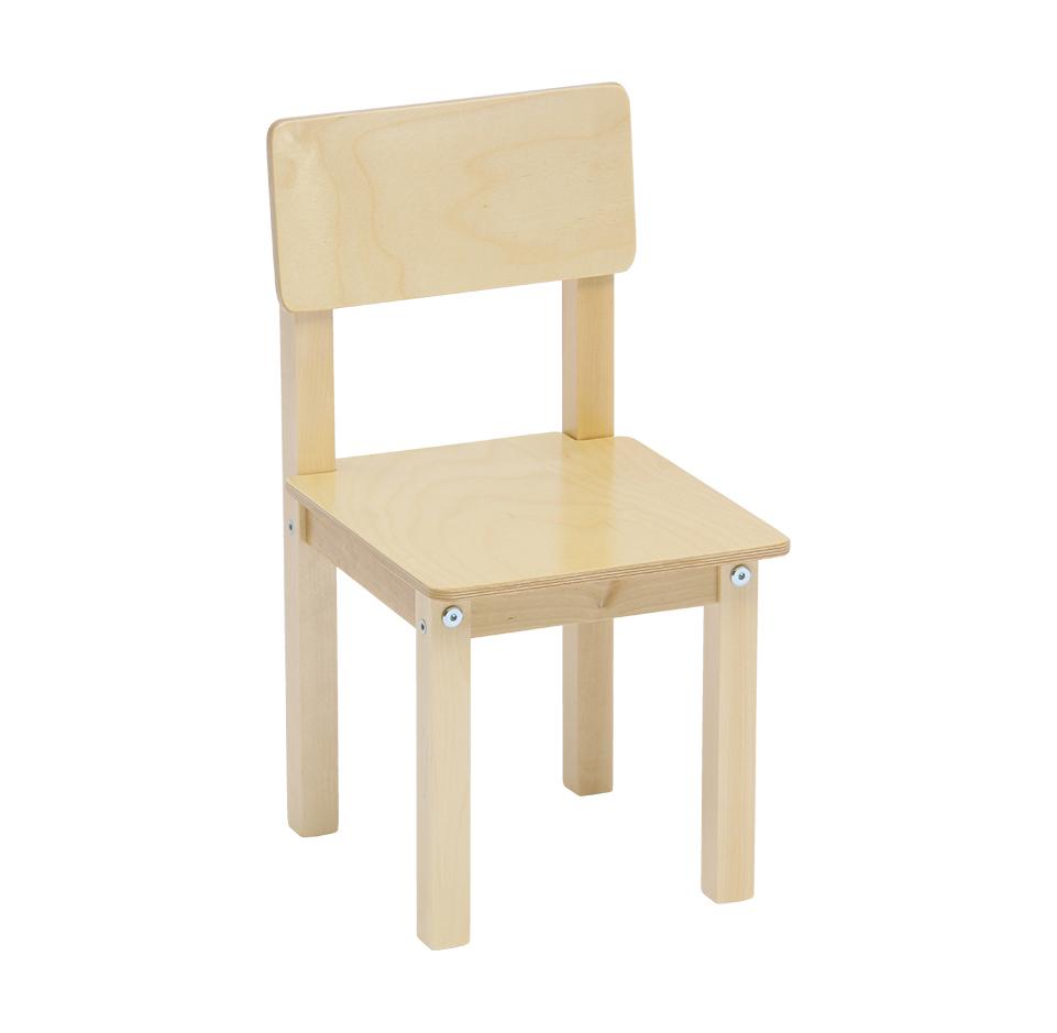 Детский стул 150-84964