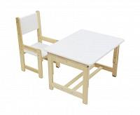 Стол и стул 164-84955