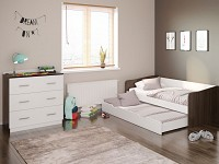Набор мебели 148-102838