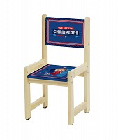 Стол и стул 500-84960