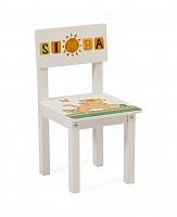 Стол и стул 500-84887