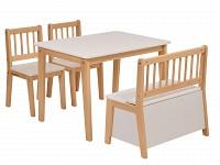 Стол 500-110547