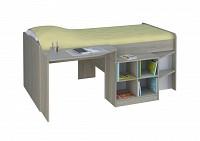 Кровать 150-84886