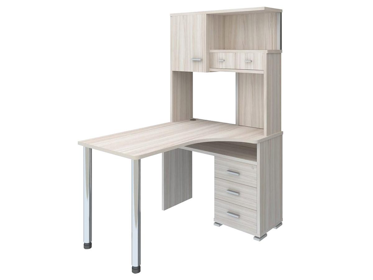 Компьютерный стол 201-18275
