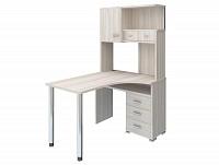 Компьютерный стол 109-18275