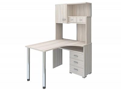 Стол 500-18275