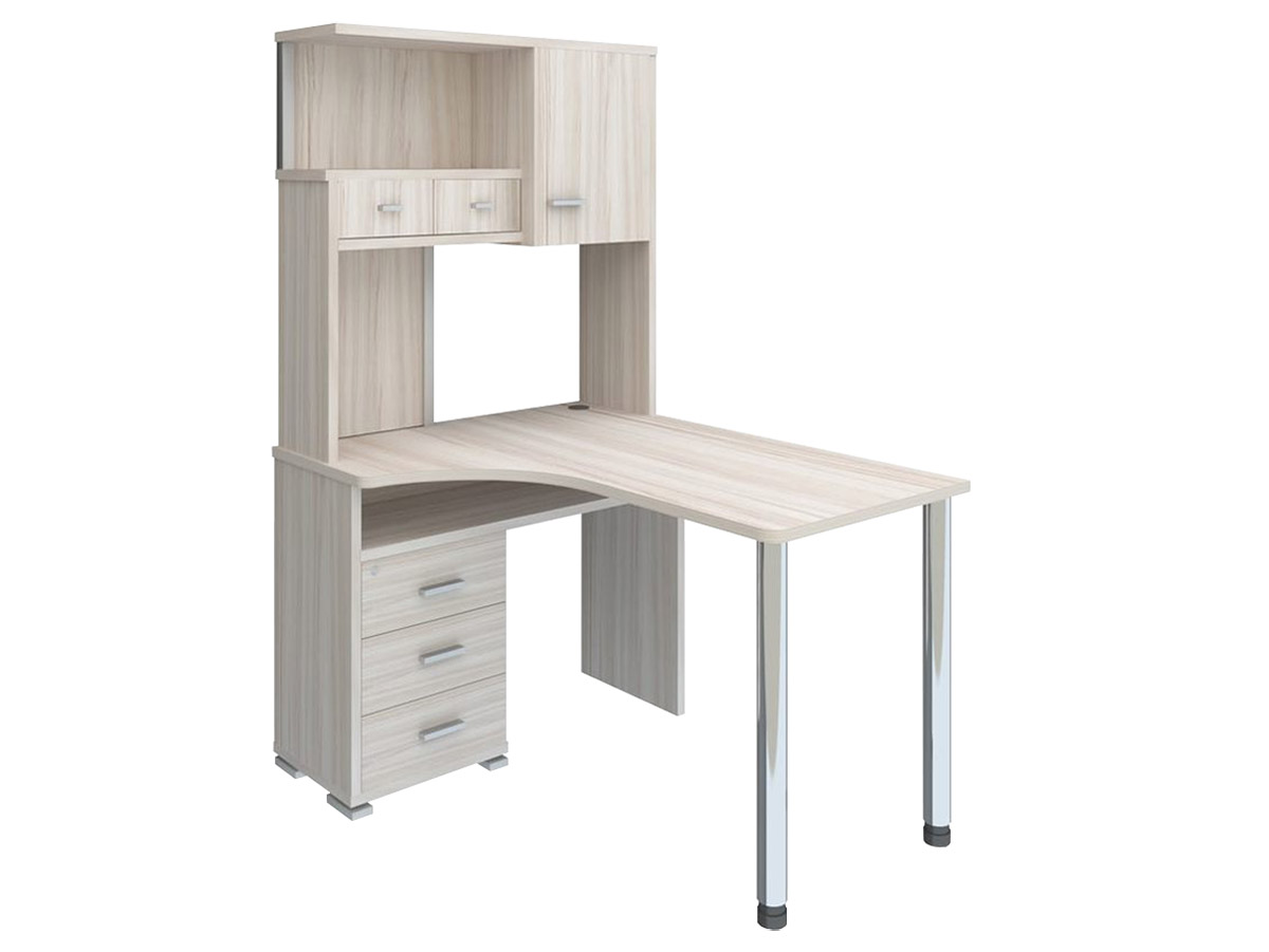 Компьютерный стол 132-18271