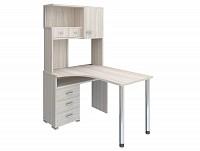 Компьютерный стол 109-18271