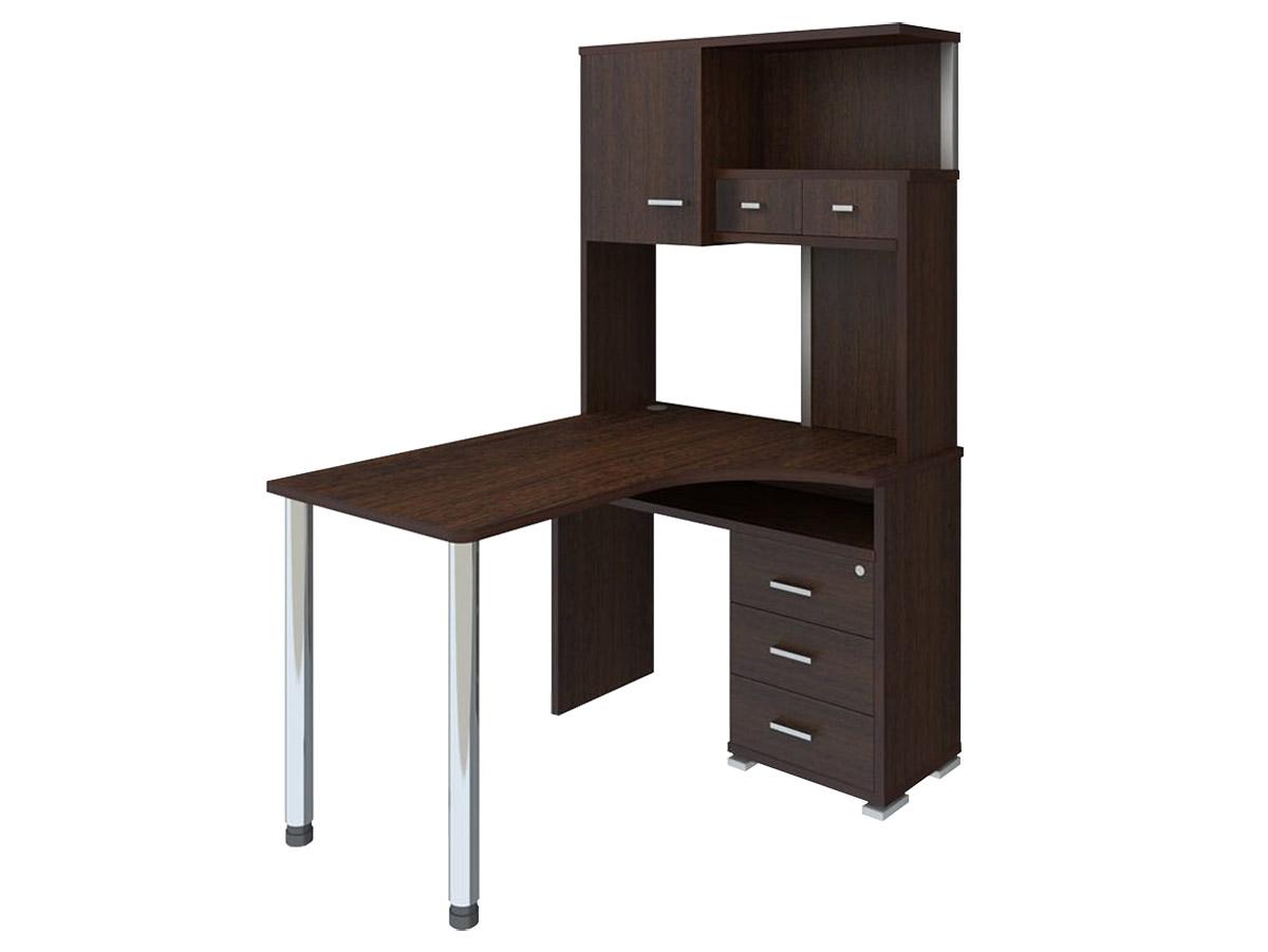 Компьютерный стол 115-18272