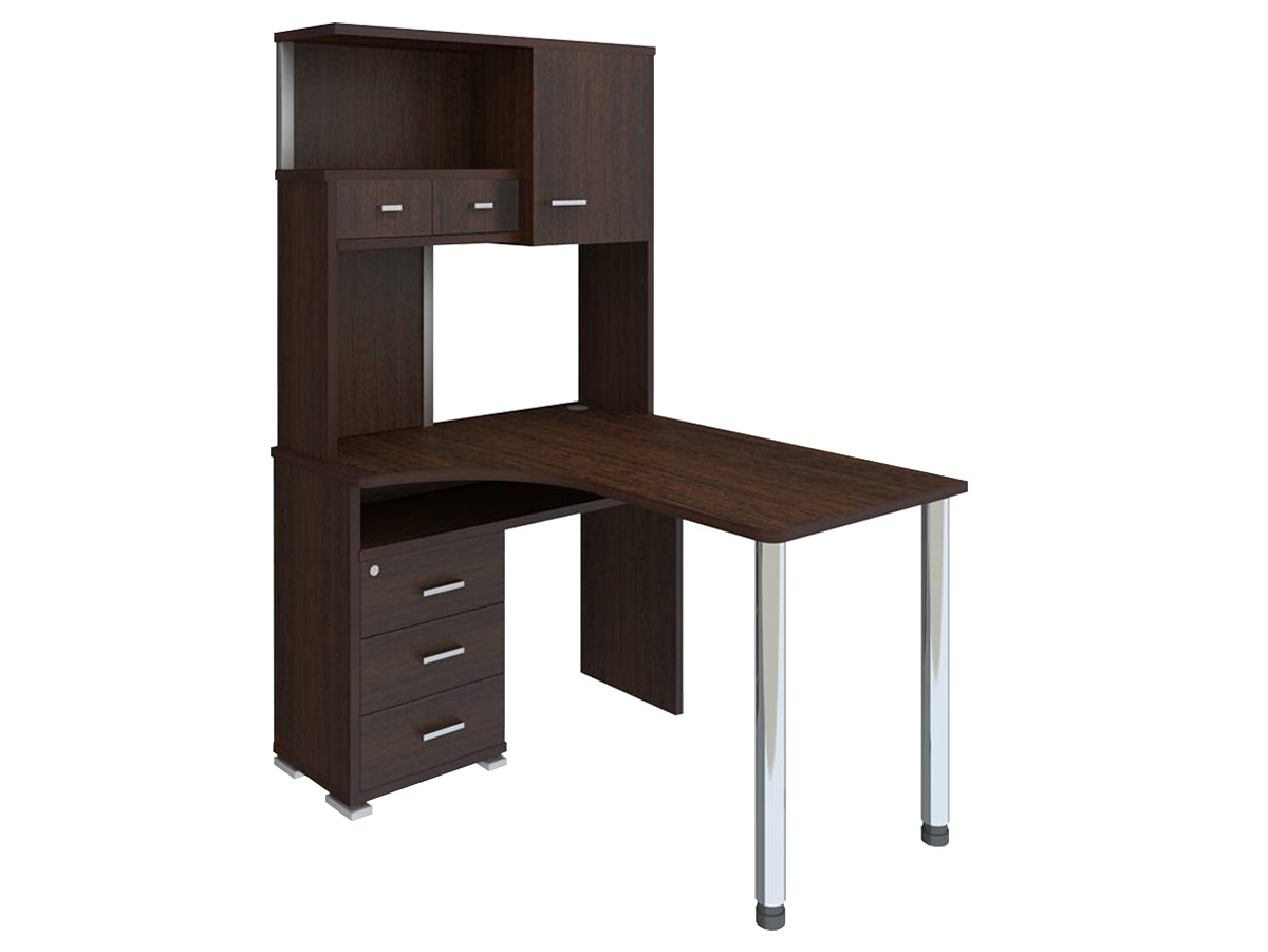 Компьютерный стол 104-18268