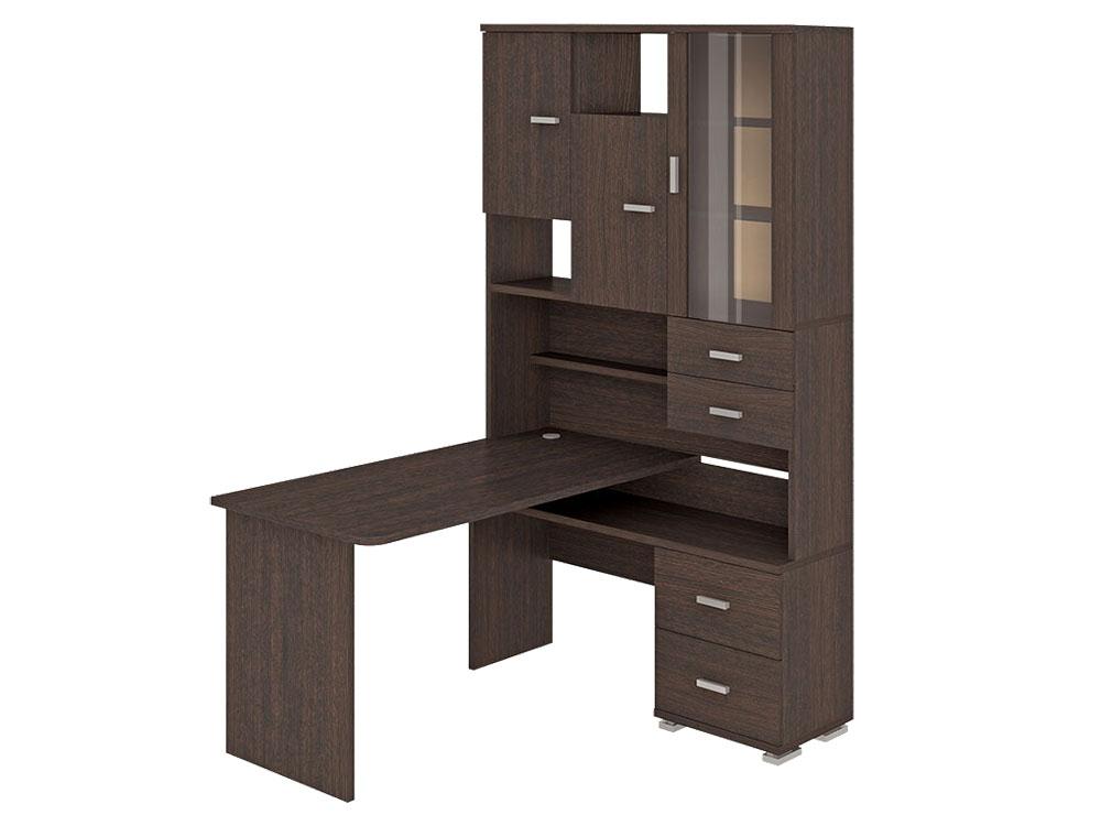 Компьютерный стол 108-108158