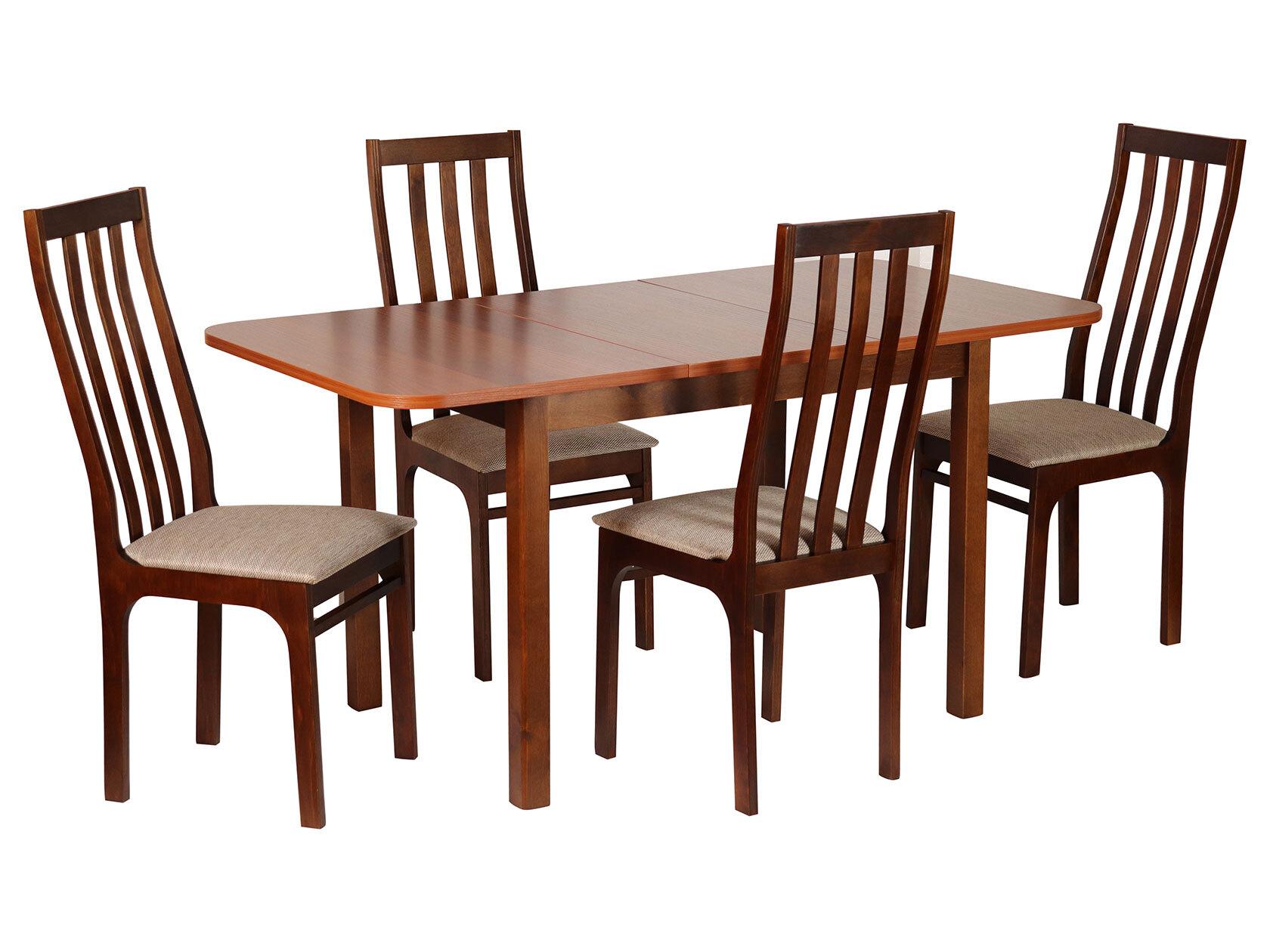 Обеденная группа для столовой и гостиной 179-99067